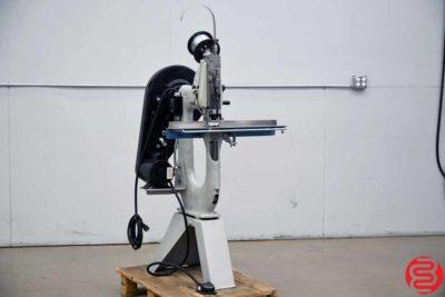 Bostitch Model 19AW Flat Book Stitcher - 030919114053