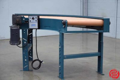 Built-Rite 90 Degree Conveyor - 031419074054