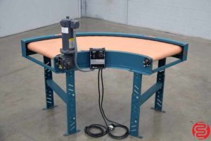 Built-Rite 90 Degree Conveyor - 031419080843