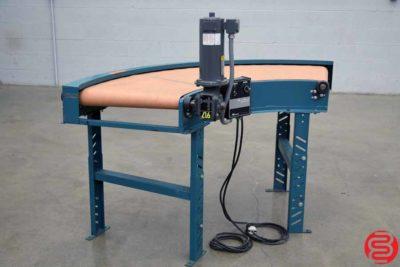 Built-Rite 90 Degree Conveyor - 031419080843