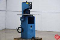 Challenge Century Hydraulic Single Head Paper Drill - 031119103331