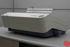 Fastback Model 15 Perfect Binding Machine - 032219021907