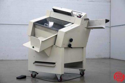 GBC DigiCoil Automatic Color Coil Inserter - 032619090739