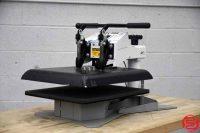 Geo Knight K20S Heat Press - 030519074950