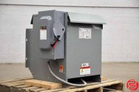 HPS NMF037LE Energy Efficient General Purpose Distribution Transformer - 031419083223