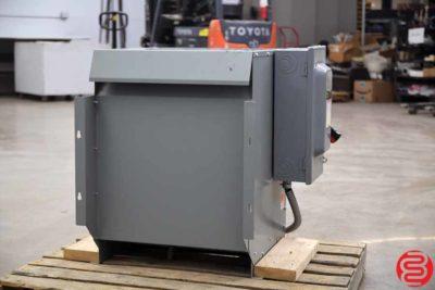 HPS NMF037LE Energy Efficient General Purpose Distribution Transformer - 031419083223