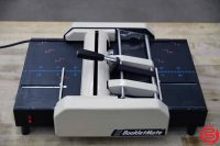 ISP BookletMate Booklet Maker