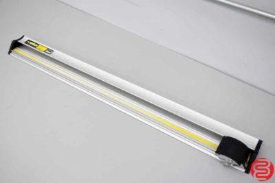 Keencut Javelin Series Wide Format Cutter - 030919123101