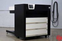 Konica Minolta KIP C7800 Wide Format Digital Printer - 032219115158