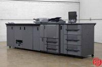 2006 Konica Minolta bizhub Pro 1050P Digital Press - 032519045058