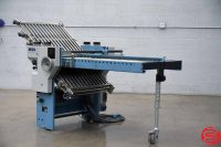 MBO B23 8 Page Right Angle Unit - 031119101209