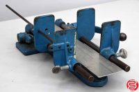 Manual Banding Press - 032619033310