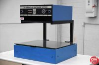 NuArc 26-1K Mercury Exposure System - 031419104433