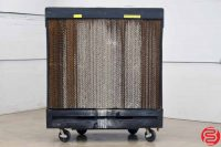 "Portacool 48"" Two Speed Portable Evaporative Cooling Unit - 031219115306"