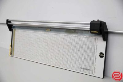Professional M36 Paper Trimmer - 030919120151