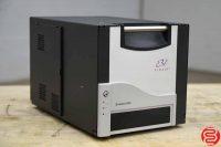 2010 Rimage CDPR23 Full Color Thermal CD Printer - 030719061844