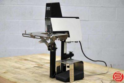 Salco Rapid 106 Electric Stapler - 030719112121