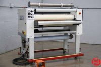 Seal Image 3600 Double Sided Hot Roll Laminator - 030519094157
