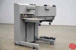 Standard Horizon ST-20 Receding Stacker - 031119012633