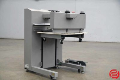 Standard Horizon ST-20 Receding Stacker - 031119114836