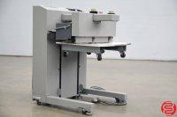 Standard Horizon ST-20 Receding Stacker - 031119125243