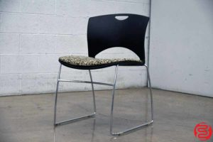 Waiting Room Style Chair - Qty 21 - 022819102155