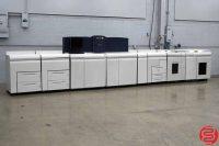 Xerox Nuvera 288 EA Perfecting Production System Monochrome Digital Press - 032719111930