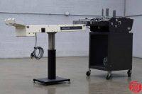 AB Dick 1200 Envelope Feeder w/ Conveyor - 040419100319