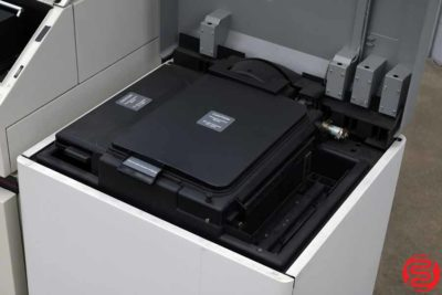 AGFA AccuSet 1000 Plus Computer to Plate System - 032919034557