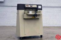 "Challenge Model 20 20"" Hydraulic Paper Cutter - 041119030543"