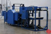 D & K Acculam 27 Single Sided Laminating System - 040419033141