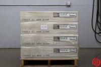 Finch Vanilla Opaque Natural White Vellum 80 lb 23 x 35 Paper - Qty 8 Cases - 041719080149