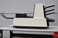 Hasler M4000 Folder Inserter System - 041219033009