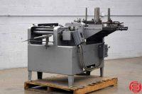James Rohdin Multi-Directional Perf Slit Score Machine - 041919035833