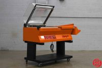 2004 Minipack Replay 55 Shrink Wrapping System - 032919103104