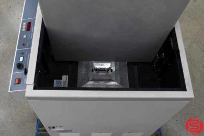 Nuarc FT26MH Metal Halide Imaging System - 041919093221