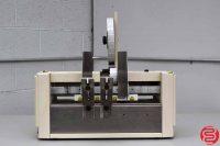 Pitney Bowes W350 Tabbing Machine - 042419095541