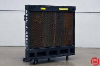 """Portacool 24"""" Variable Speed Portable Evaporative Cooling Unit - 040319022746"""