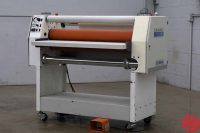 """Seal Image iT-400S 41"""" Double Sided Hot Roll Laminator - 042419044148"""