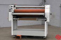 "Seal Image iT-400 41"" Roll Laminator - 040919012922"