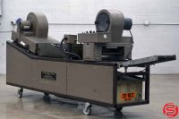 Sunraise S-7000 Thermography Machine - 040619115522