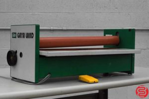 Gaya Land Cold Laminator - 051319022603