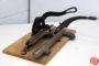 HB Rousse Letterpress Slug Cutter - 053119081227