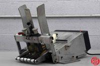 Kirk Rudy KR 496F Friction Feeder - 050119055931