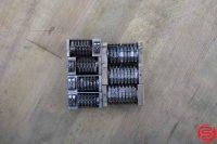 Leibinger Numbering Machines - Qty 7 - 052419022353