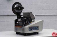 Neopost Rena L-350 Tabbing Machine - 050119042017