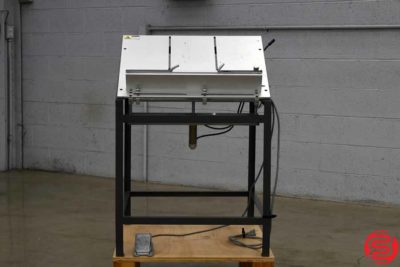 Plate Punch - 050919024311