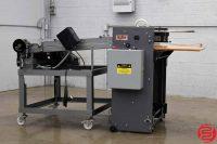 Rollem ETR Automatic Perf Slit Scoring Machine - 050919095439