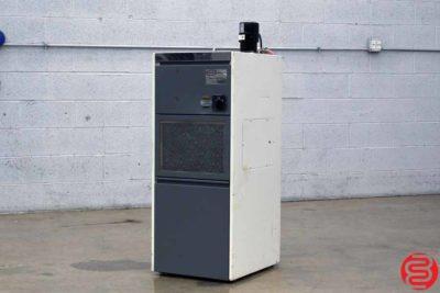 Royse 6001-12 Space Saver Refrigeration Circulation System - 051419011043