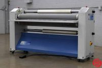 """Seal 62 Base 61"""" Wide Format Hot or Cold Roll Laminator - 052419103152"""